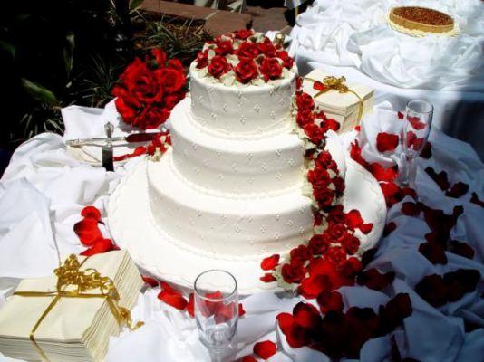 истории знакомств жениха невесты с приколом